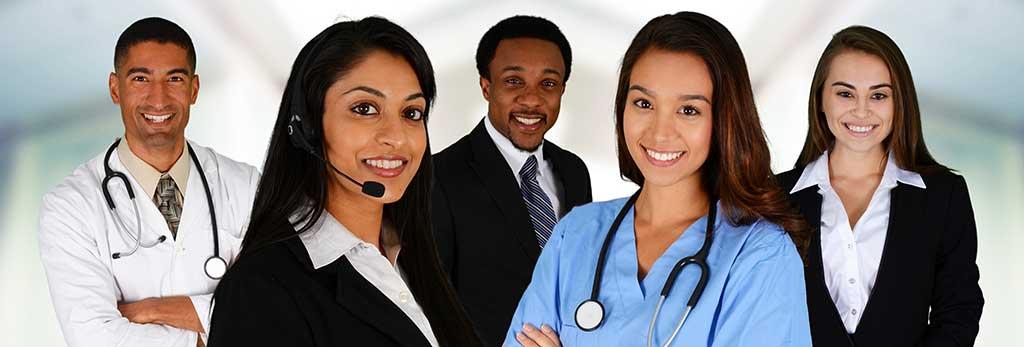 healthcare-partner