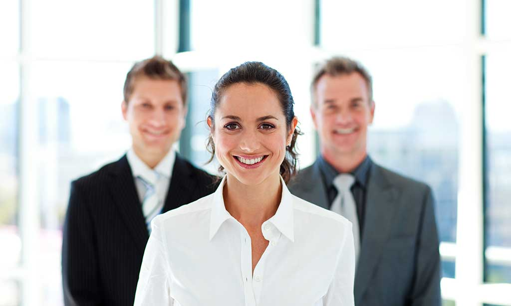 payroll-services-image
