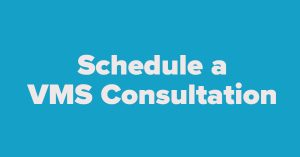 schedule-a-VMS-consultation