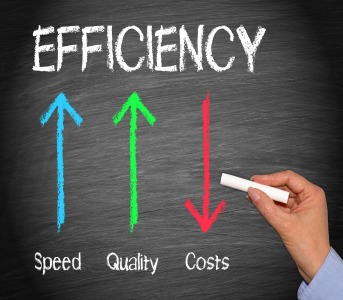 bringing-your-msp-in-house-improves-workforce-management-efficiency