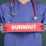 physician-shortage-detrimental-to-patient-care