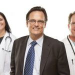 NurseGrid-improves-workforce-efficiency-and-employee-satisfaction