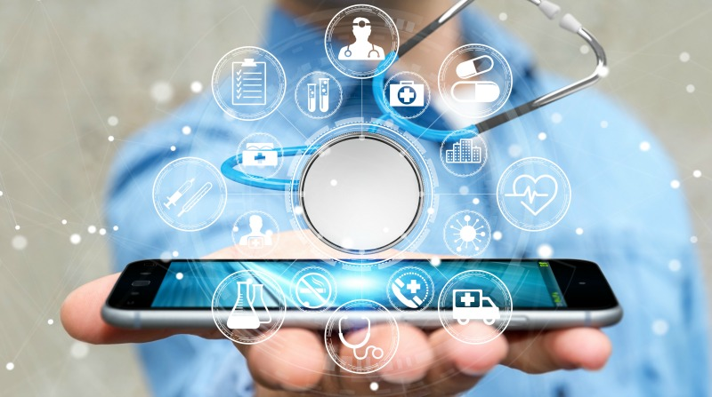 NurseGrid-improves-employee-communication-and-satisfaction