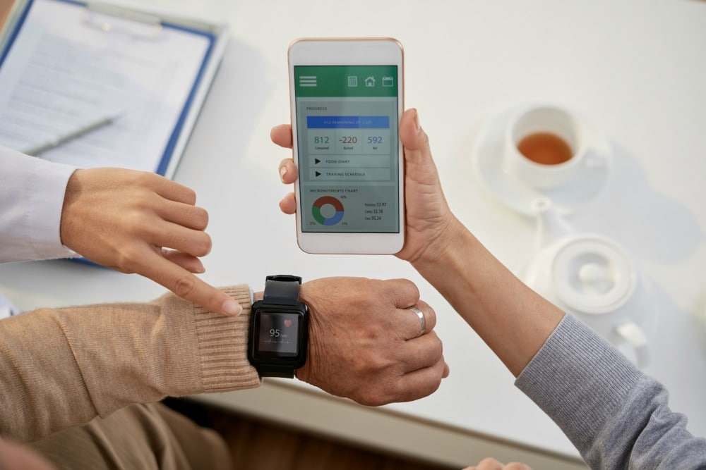 improve-patient-satisfaction-with-wearable-technologies-