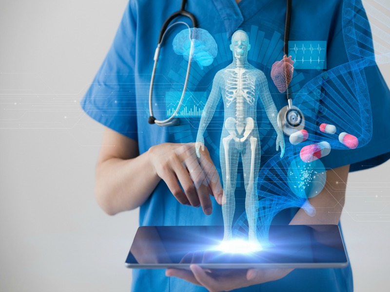 virtual-reality-in-electronic-medical-records